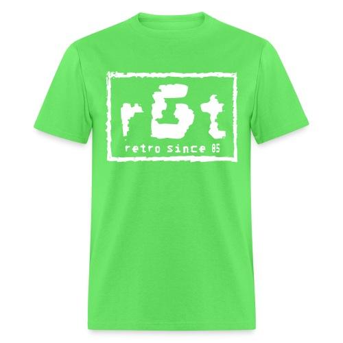 rCBjm3R png - Men's T-Shirt