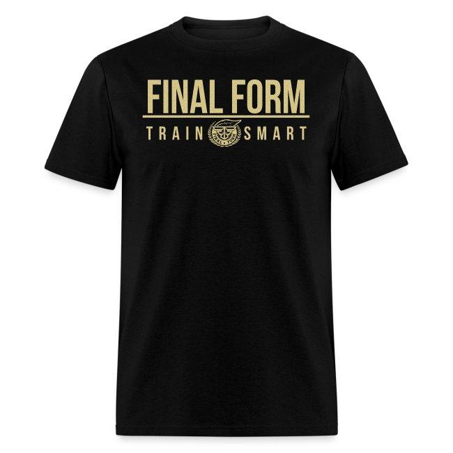 final form logo train smart1 png
