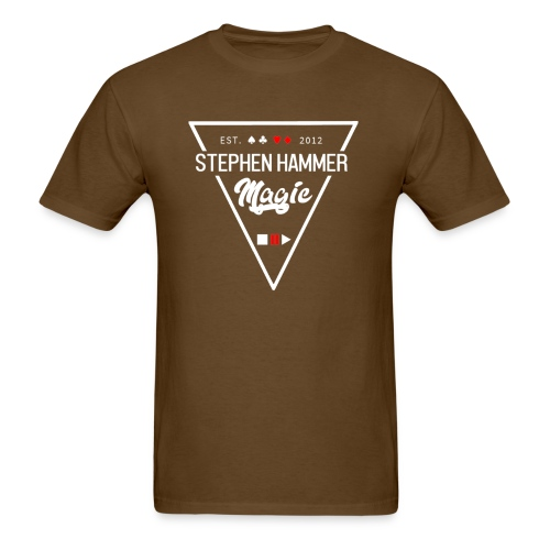 Image1big2.png - Men's T-Shirt