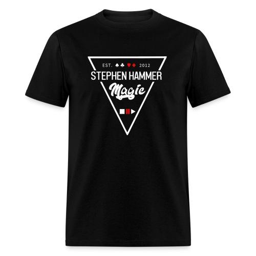 Image1big2.png - Men's T-Shirt