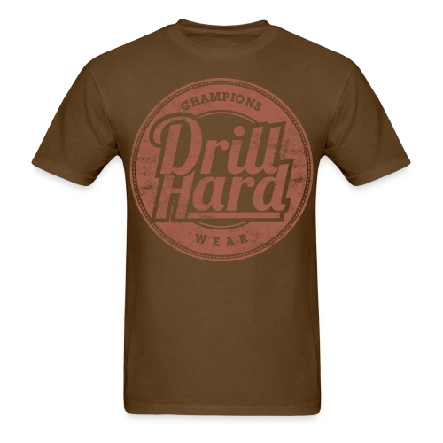 1 1 png - Men's T-Shirt