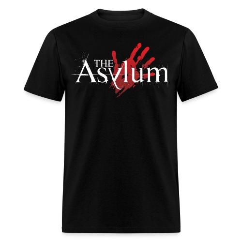 shirt15 png - Men's T-Shirt