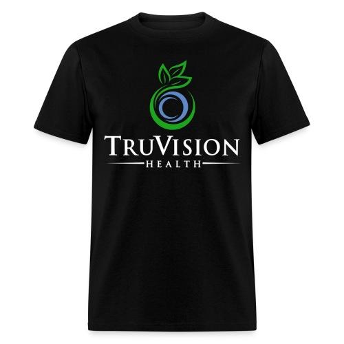 tvshirtfront 1 50 png - Men's T-Shirt