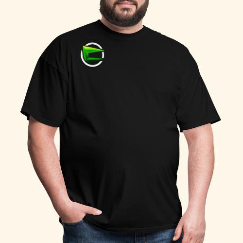 Team CoRe Official Logo - Men's T-Shirt
