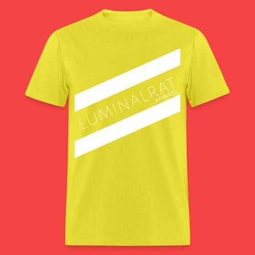 New LuminalRat Apparel Classic - Men's T-Shirt