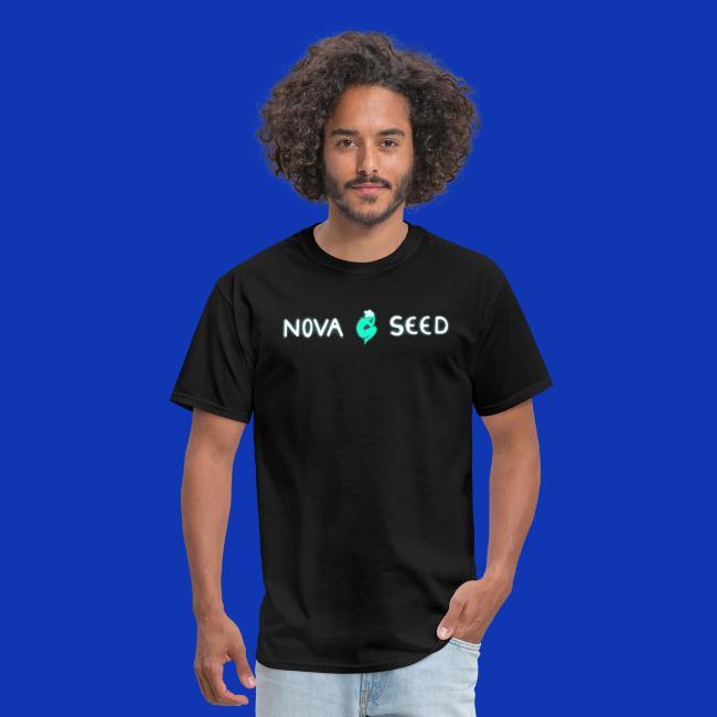 Nova Seed title