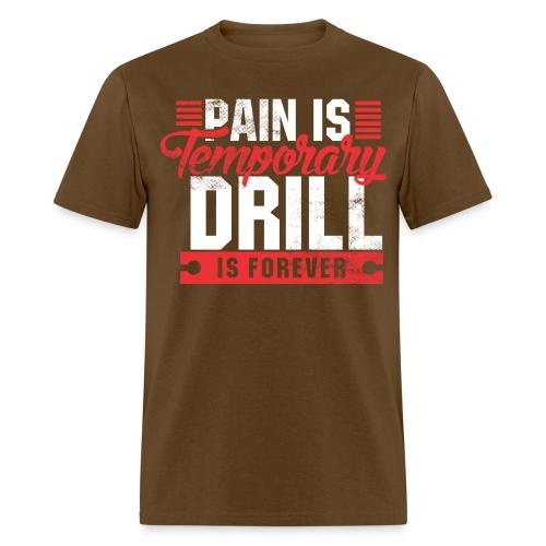 11 png - Men's T-Shirt