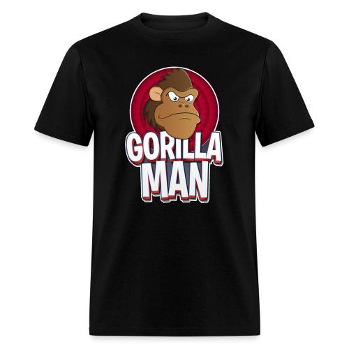 cc shirt7 - Men's T-Shirt