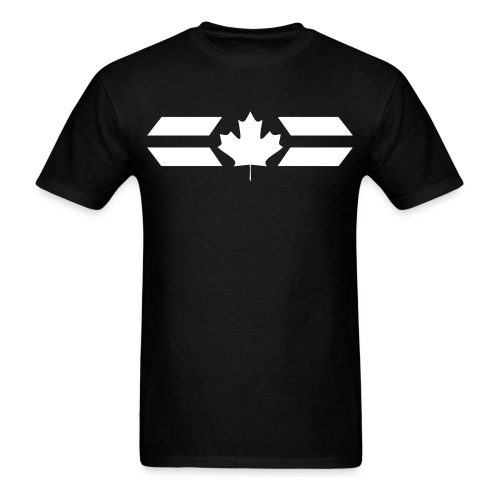 Hero Hoser - Men's T-Shirt