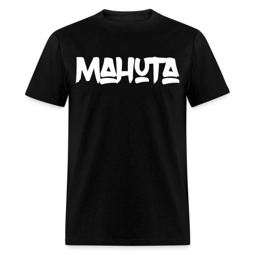 mahuta - Men's T-Shirt