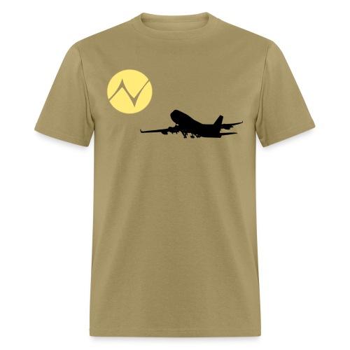 jocchan 01 - Men's T-Shirt