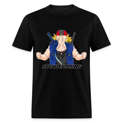 Trunks white png - Men's T-Shirt
