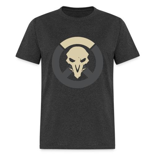93Uraxm png - Men's T-Shirt