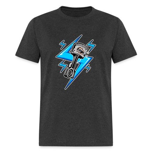KILLER Sheker - Men's T-Shirt