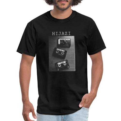 BLACK AESTETHIC - Men's T-Shirt