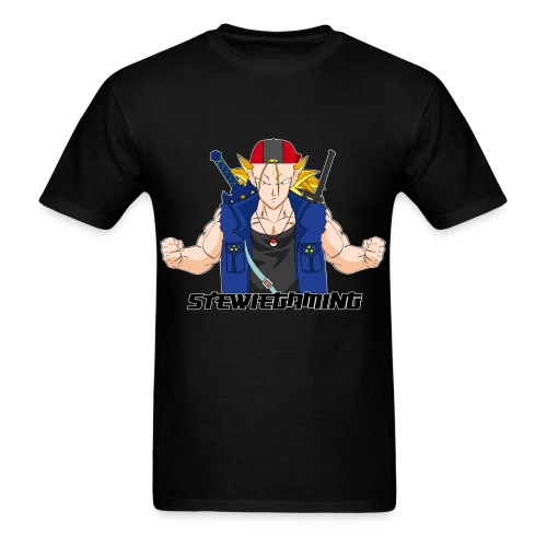 Trunks white png - Men's T-Shirt
