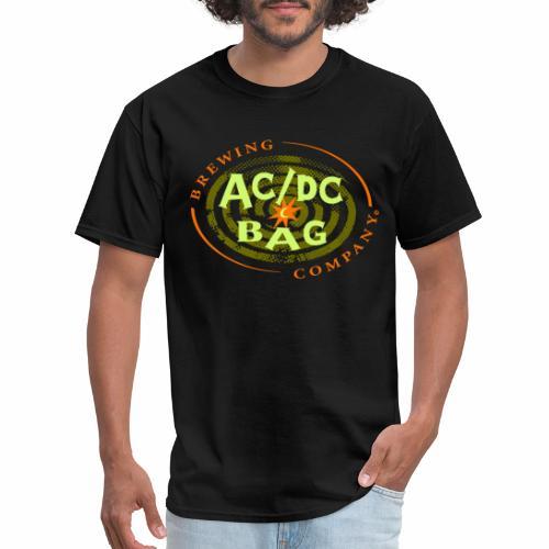 acdcbag4 - Men's T-Shirt