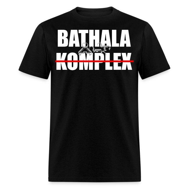 bathala komplex01