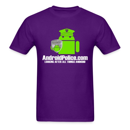 w jack Design 2 black - Men's T-Shirt