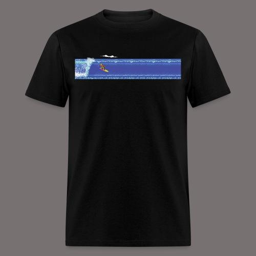 California Games - Men's T-Shirt