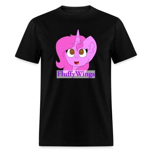 Ani Shirt - Men's T-Shirt