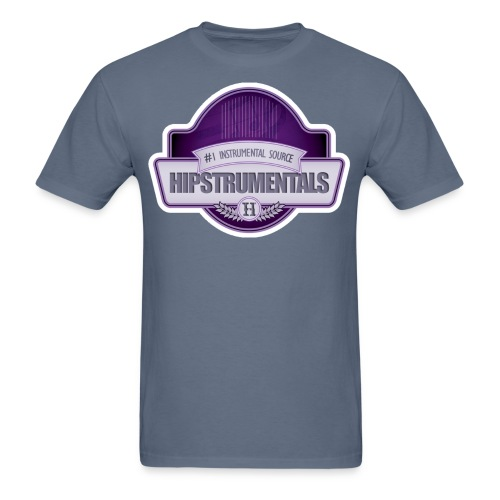logo png - Men's T-Shirt