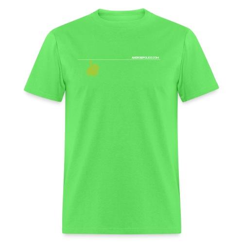 Radek Design 5 - Men's T-Shirt