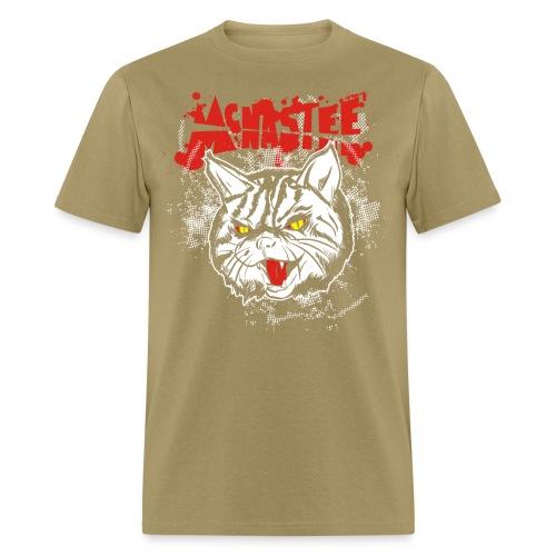 catshirt - Men's T-Shirt