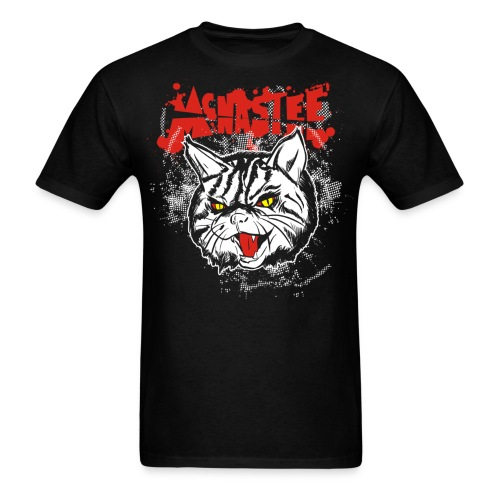 catshirt - Men's T-Shirt