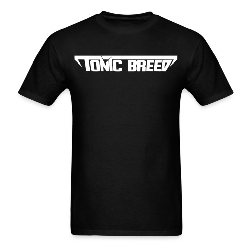 logoClean png - Men's T-Shirt