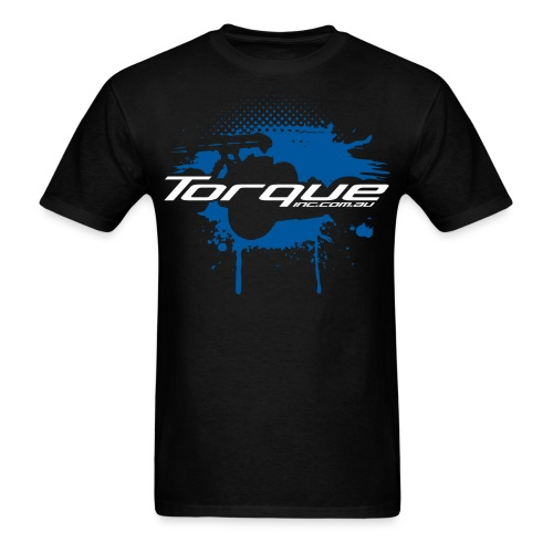 rc car - Men's T-Shirt