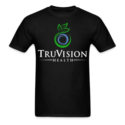 tvshirtfront 1 50 png - Men's T-Shirt