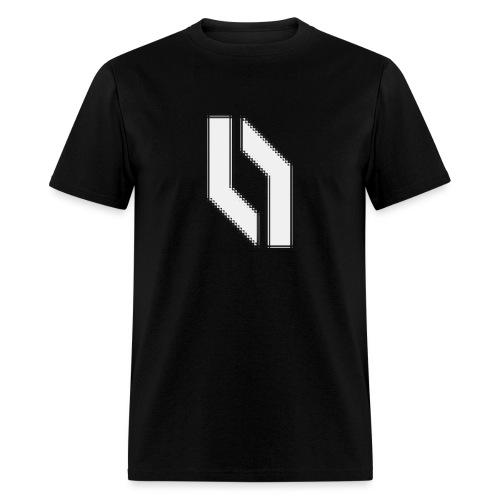 2017 Shirt png - Men's T-Shirt