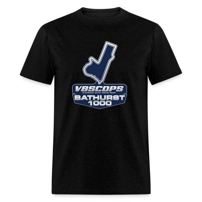 Bathurst Logo V1