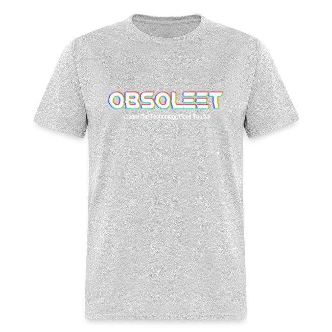 Obsoleet New trans