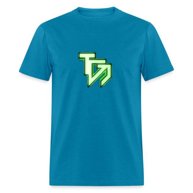 TGJ Emblem png