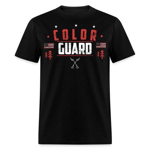 1 5 png - Men's T-Shirt