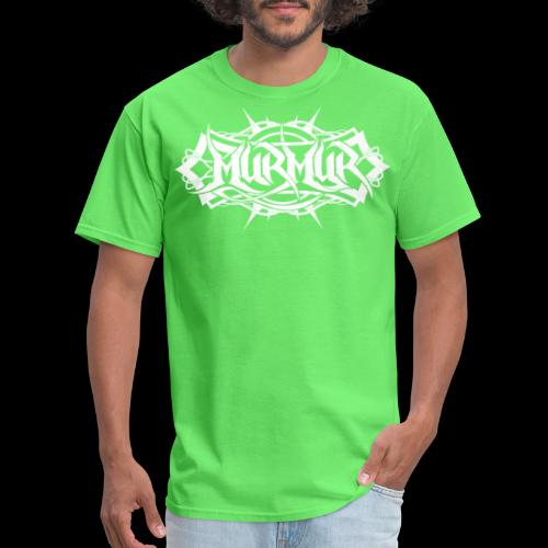 MurMur Merch - Men's T-Shirt