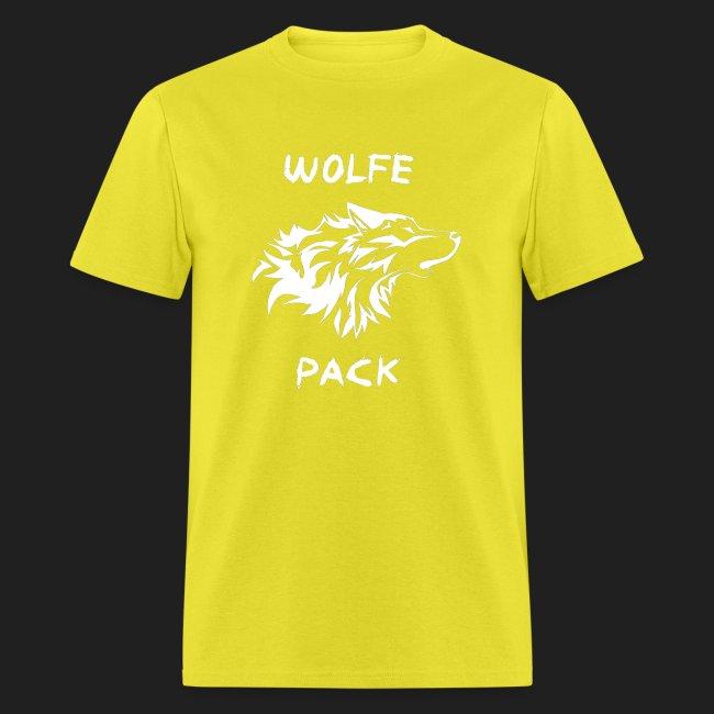 wolfepackinvert png