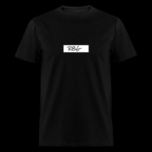 RBG - Men's T-Shirt