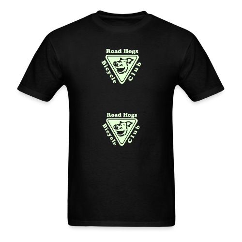 road hogs fix - Men's T-Shirt