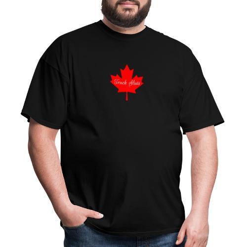 The OG Logo - Men's T-Shirt