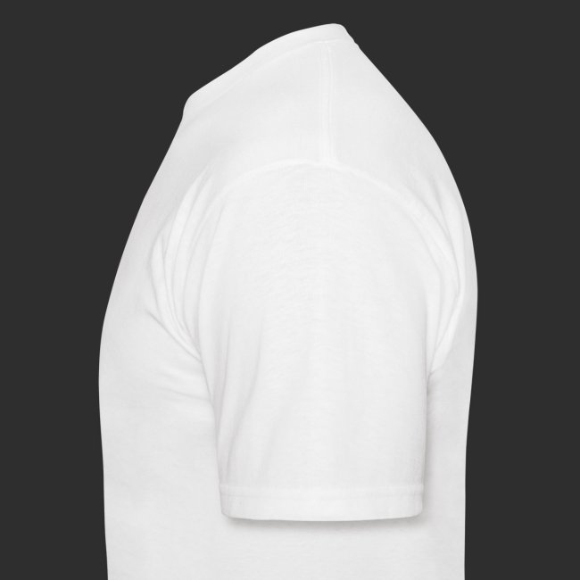 Stegocobo White