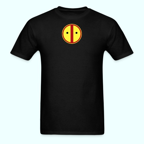 Duckpool - Men's T-Shirt