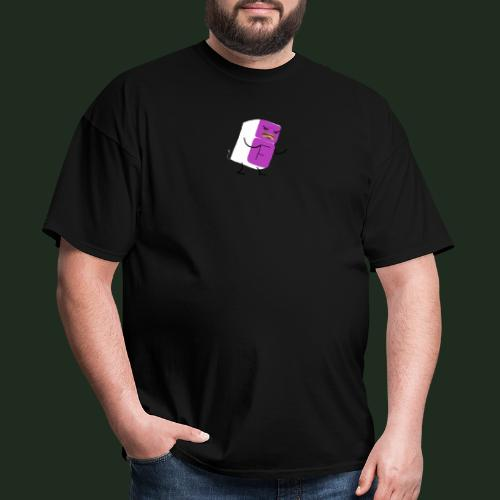Fridge - Men's T-Shirt
