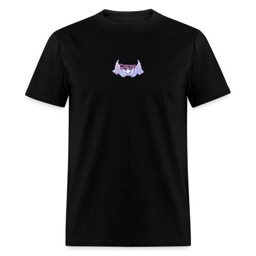 Derpy Main Merch - Men's T-Shirt