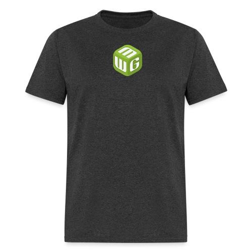 MiniWarGaming T-Shirt (L) Men's Fruit of the Loom - Men's T-Shirt
