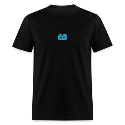 classic Black Jumper shirt - Men's T-Shirt