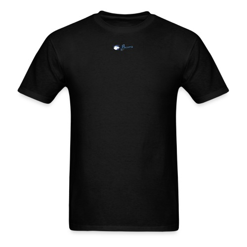 Bearz Logo - Men's T-Shirt