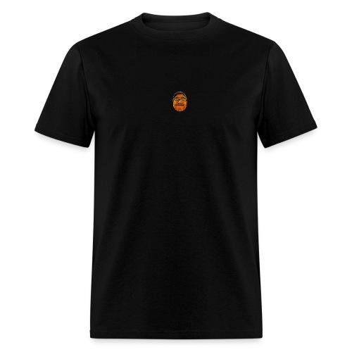 KAVZ merchandise - Men's T-Shirt